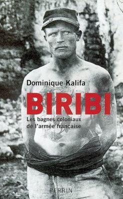 BIRIBI Biribi10