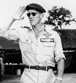Colonel Jean SASSI Jean_s10