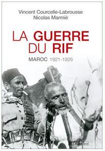 La guerre du RIF Le_rif10