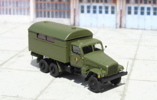 G 5 Werkstattkoffer 03310