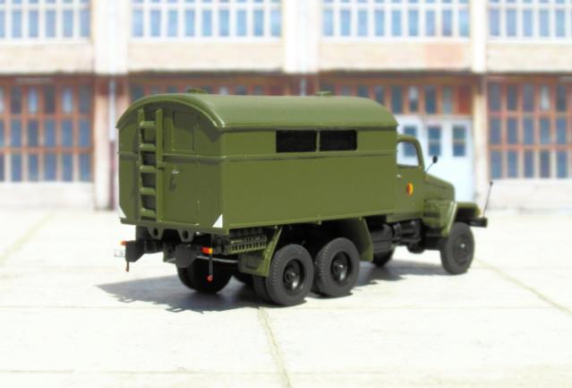 G 5 Werkstattkoffer 03411