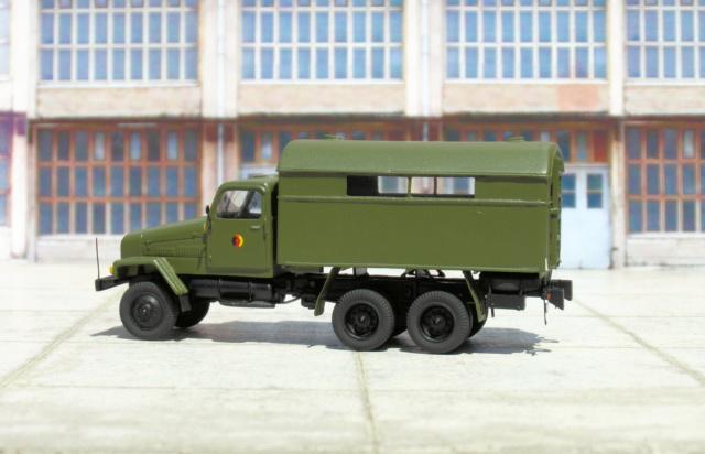 G 5 Werkstattkoffer 03710
