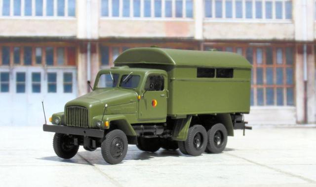 G 5 Werkstattkoffer 03810