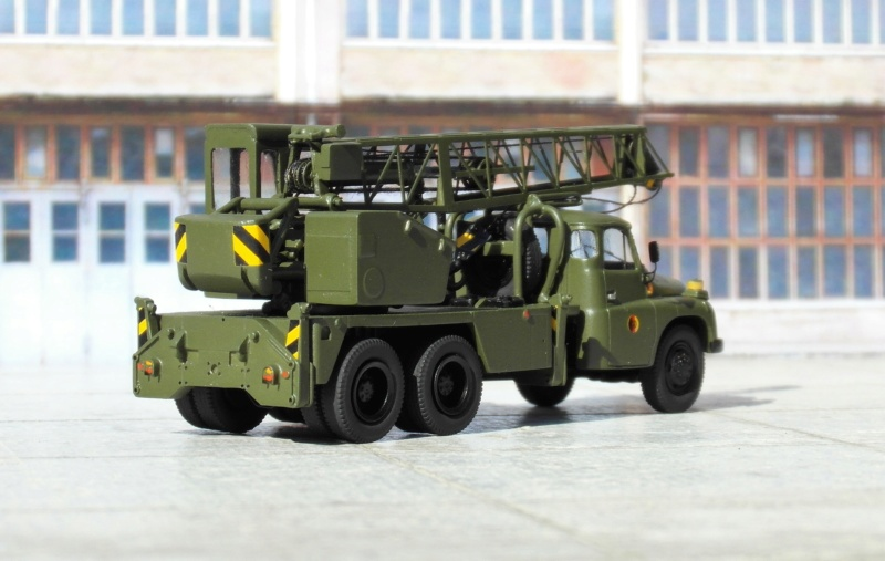 Tatra 148 AD-070 18110