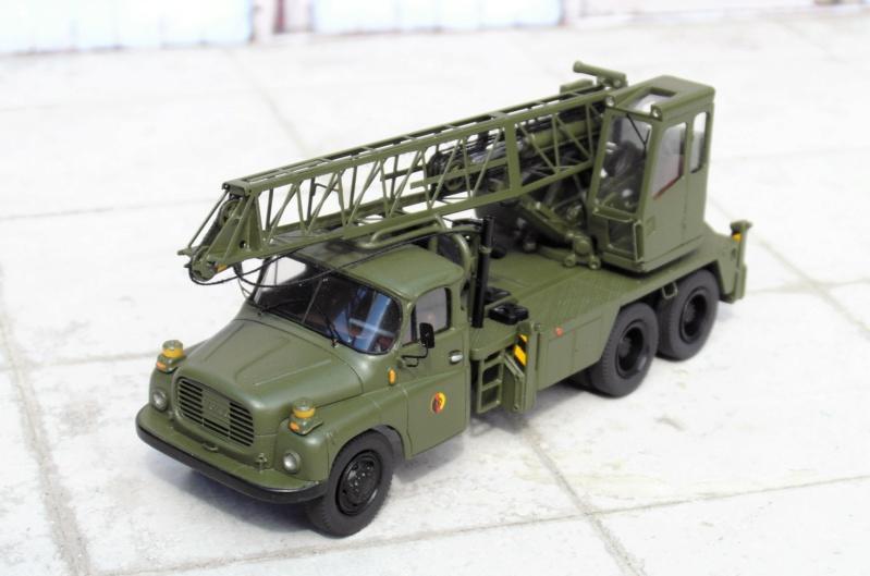 Tatra 148 AD-070 20310