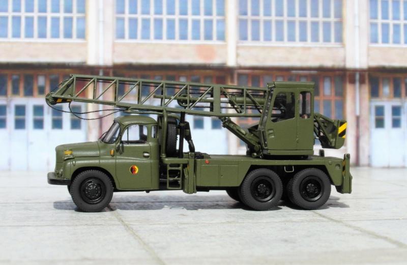 Tatra 148 AD-070 20710