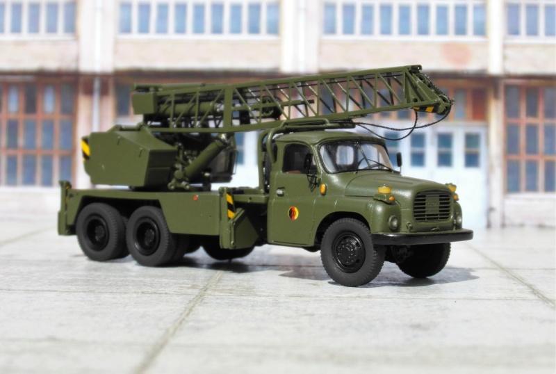 Tatra 148 AD-070 21010