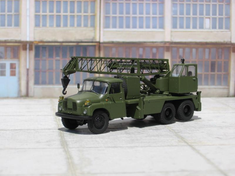 Tatra 148 AD-070 232110