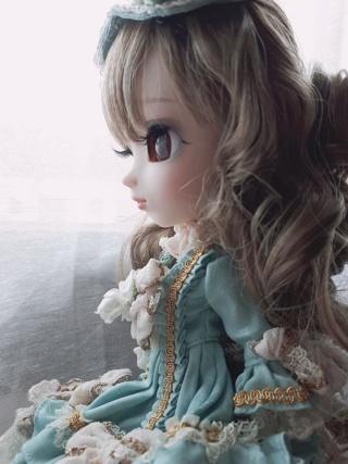 Vos poupées de profil - Page 10 45311610