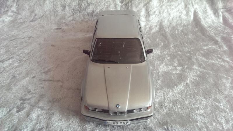 BMW M5 1:24 von Fujimi Imag4242