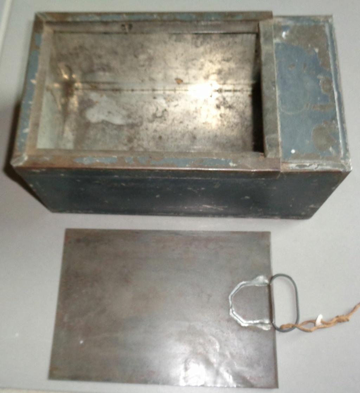 identification d'une caisse en tole  Dsc05111
