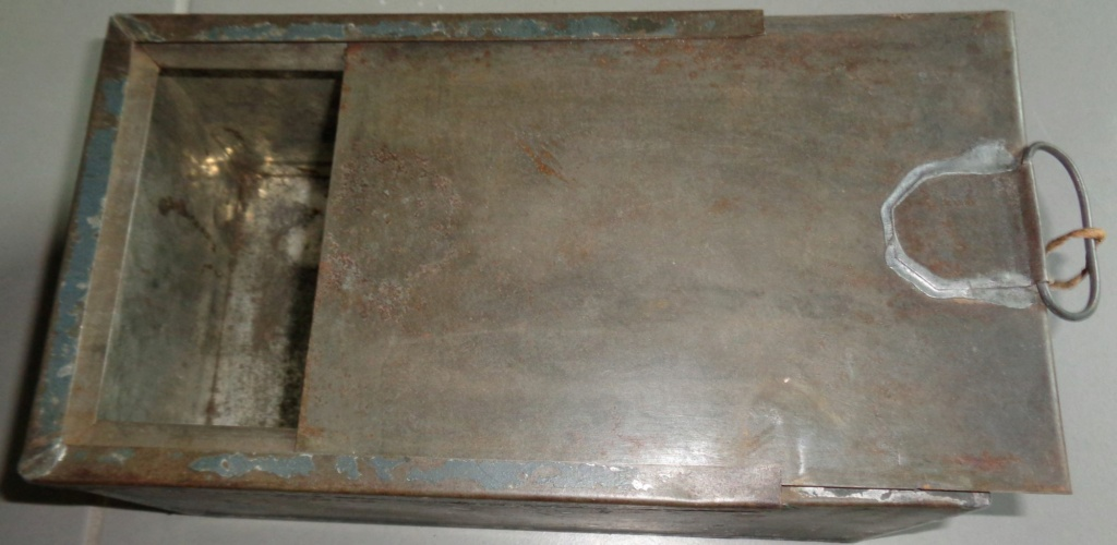 identification d'une caisse en tole  Dsc05112