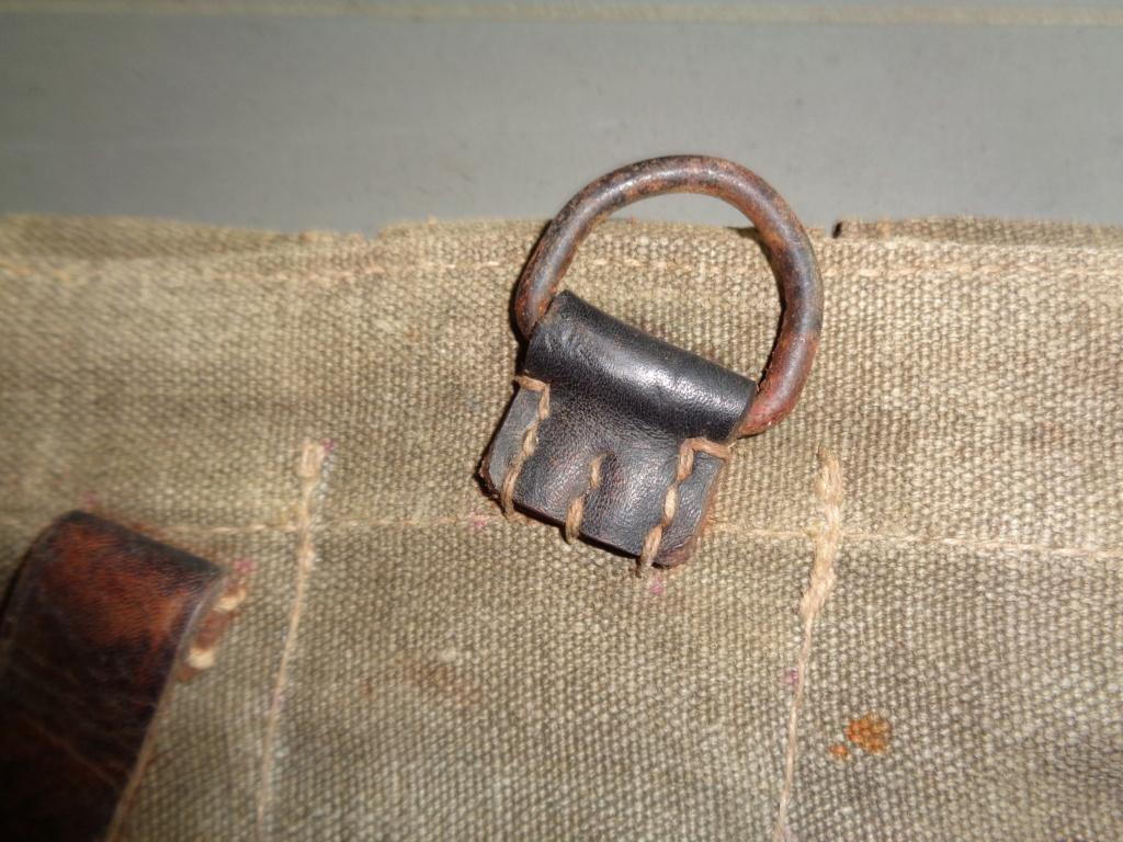 porte chargeur MP 44 Dsc05127