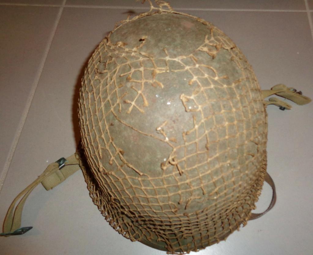 casque de para US  Dsc05232