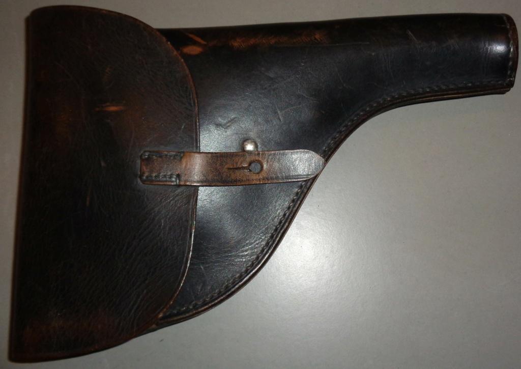 etui cuir pour PLF allemand  Dsc05610