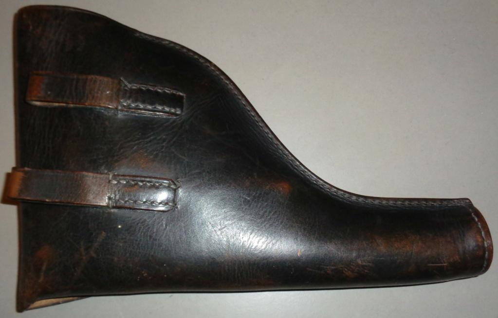 etui cuir pour PLF allemand  Dsc05611