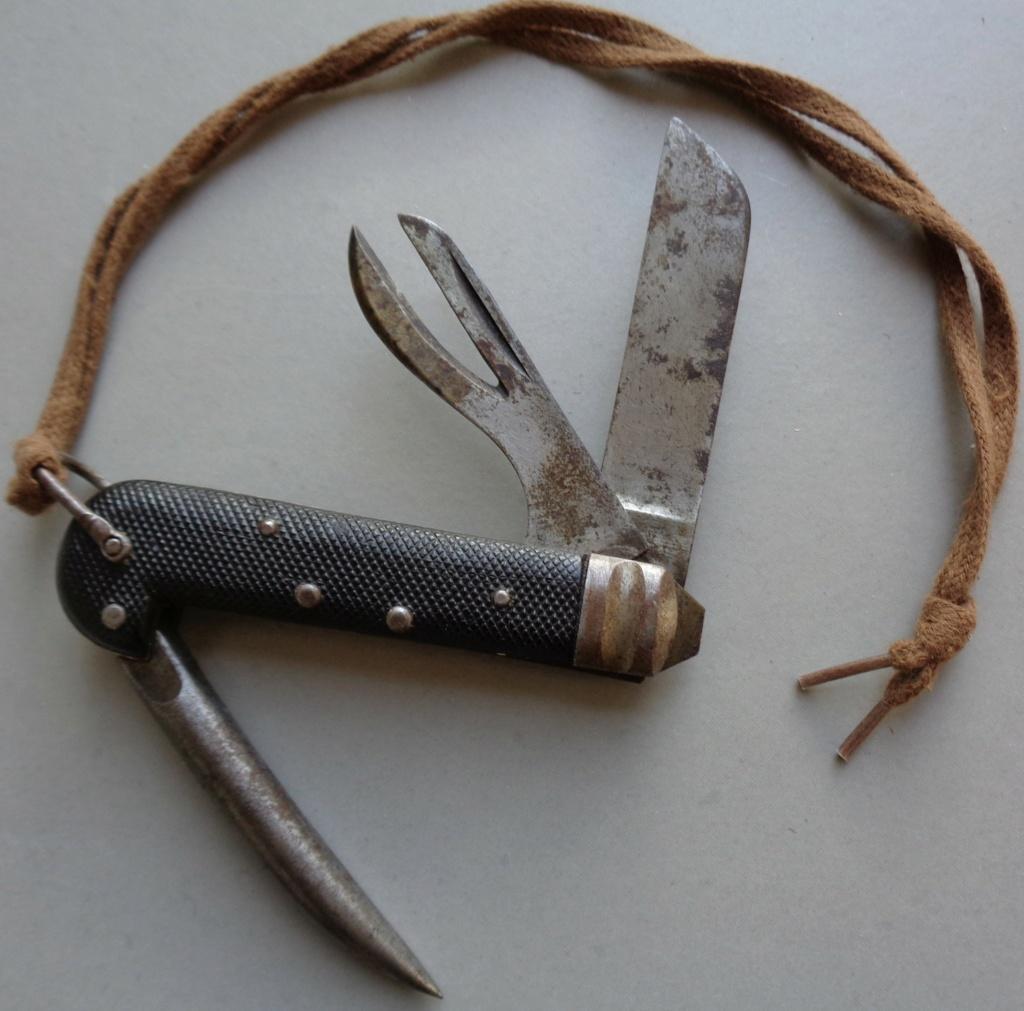 couteau de poche  Dsc06037