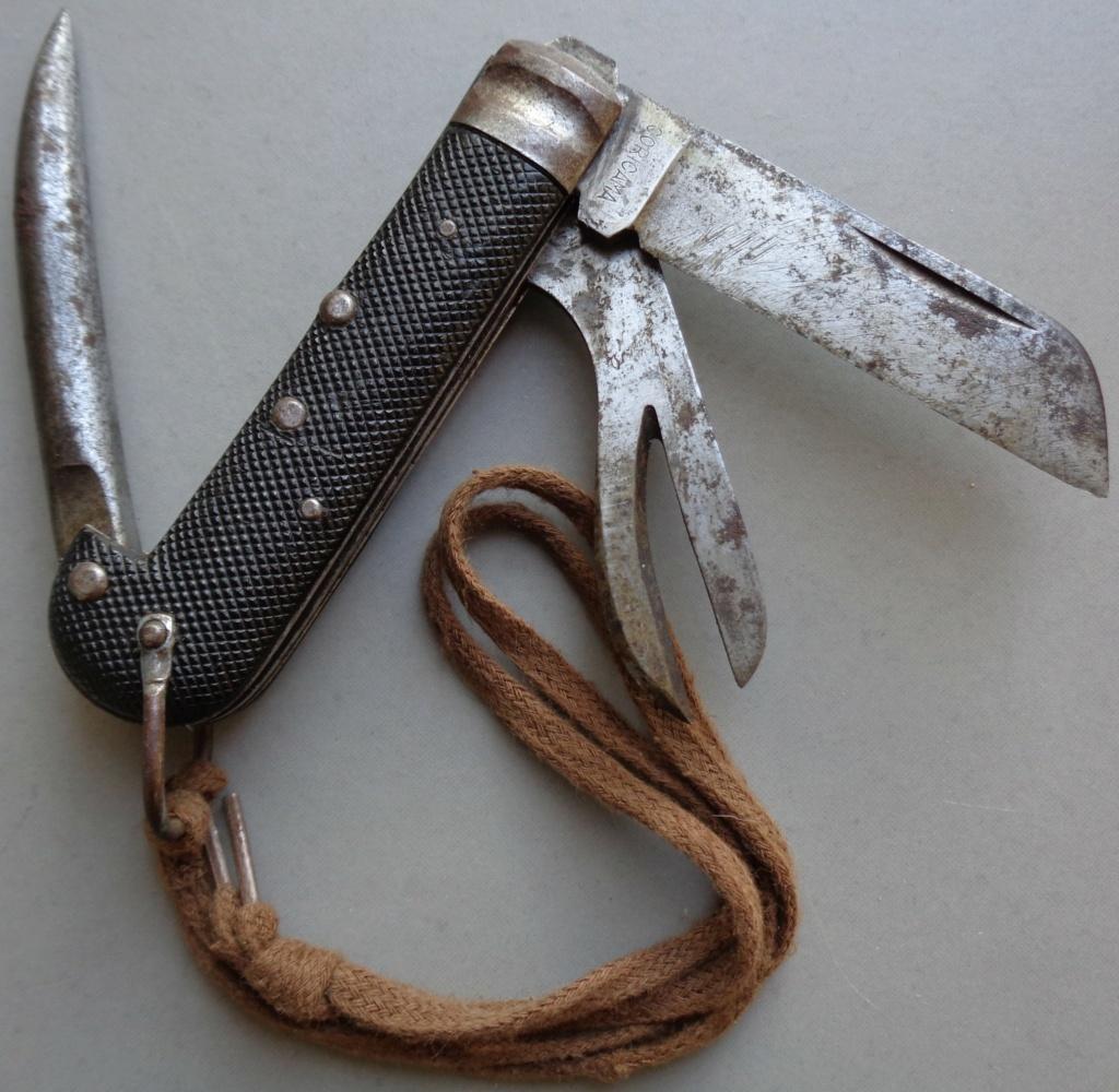couteau de poche  Dsc06038