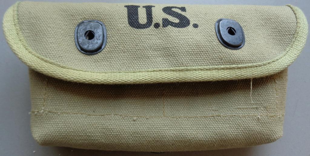 pochette us pour trench gun Dsc06112