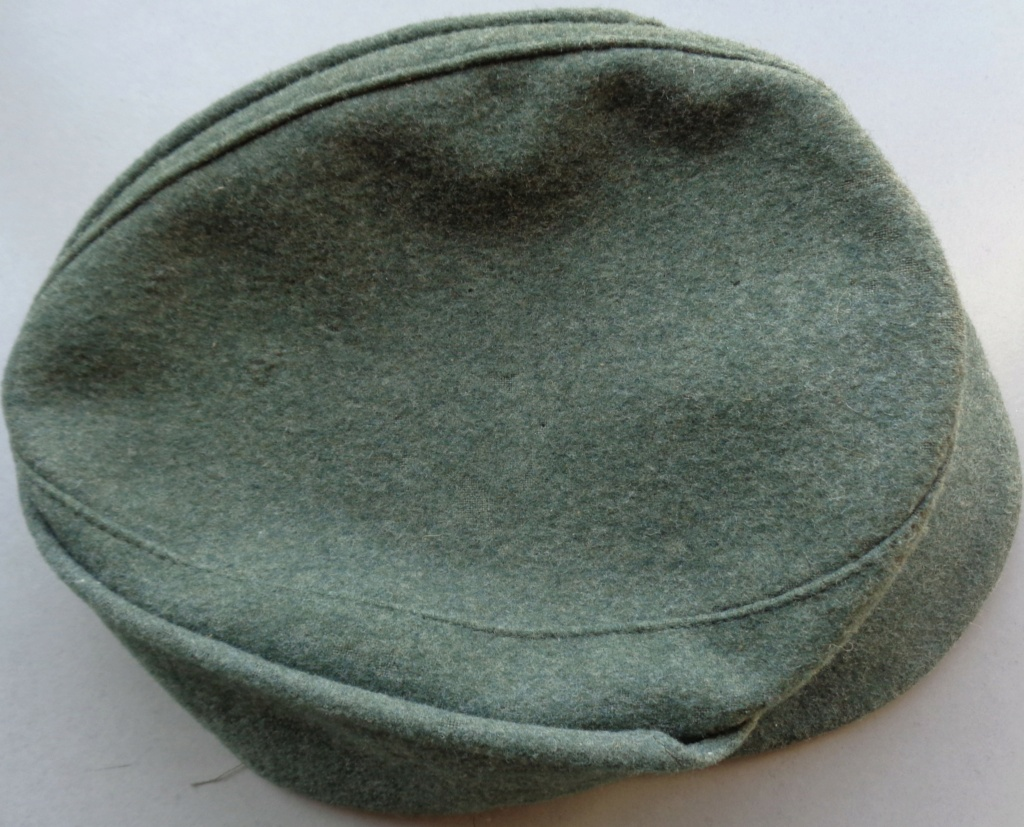 casquette modèle 43 Herr  Dsc06134