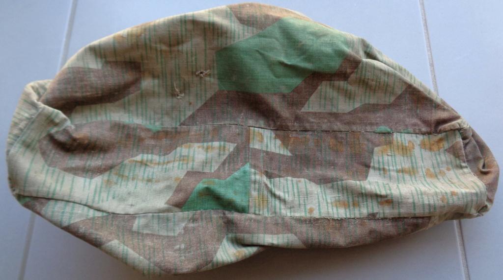 porte caisse à munition allemand camouflé  Dsc06222