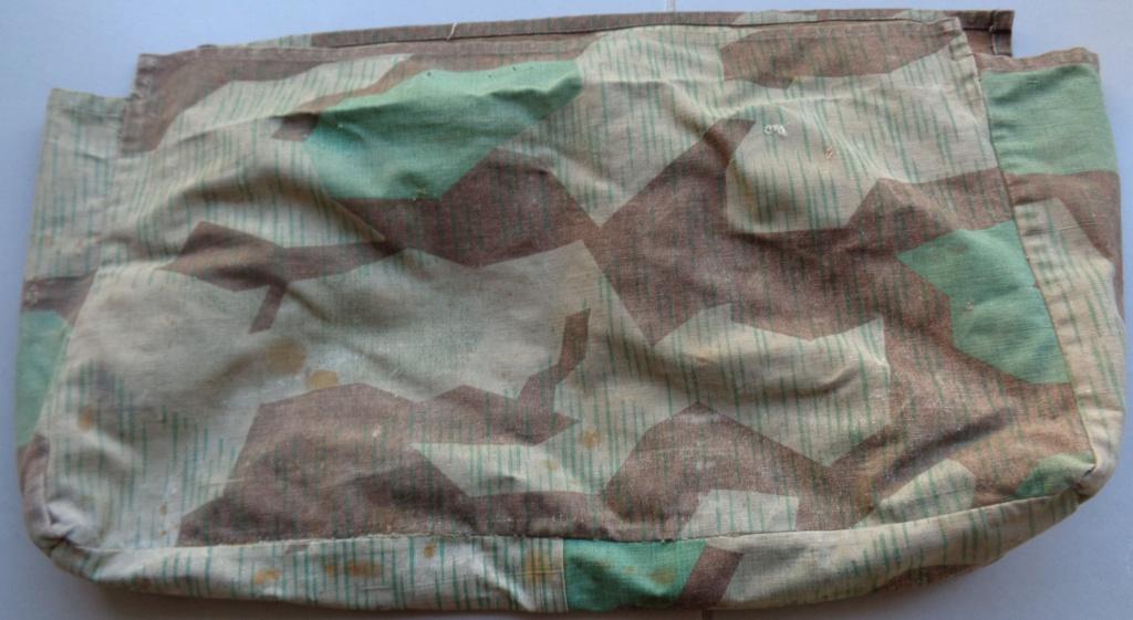 porte caisse à munition allemand camouflé  Dsc06223