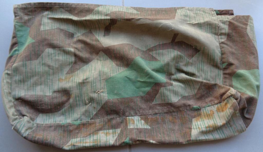 porte caisse à munition allemand camouflé  Dsc06224
