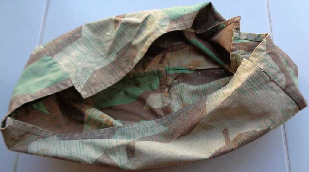 porte caisse à munition allemand camouflé  Dsc06225