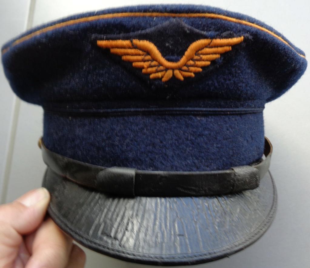 casquette française aviation  Dsc06318