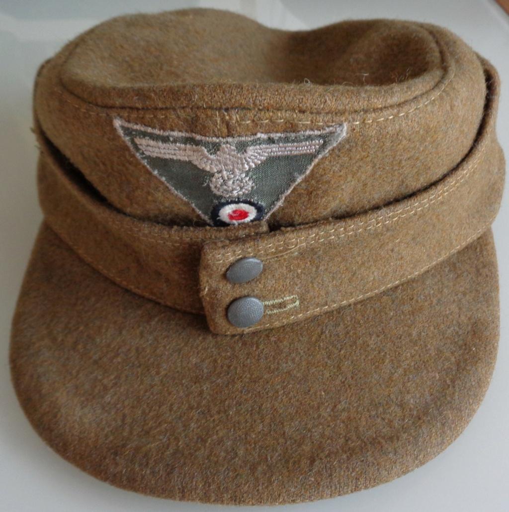 casquette modèle 43 Herr Dsc06618