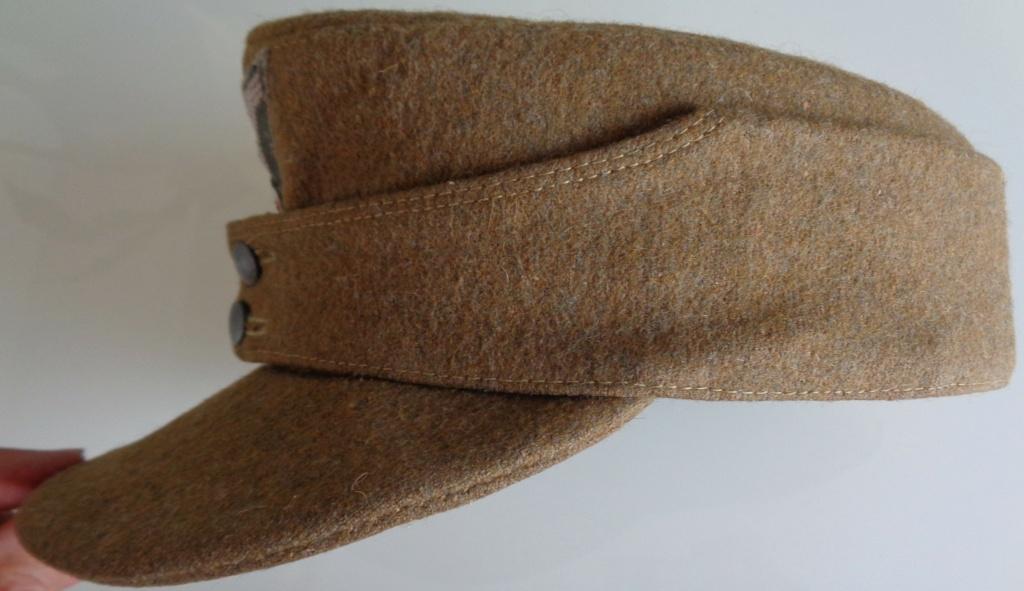 casquette modèle 43 Herr Dsc06621