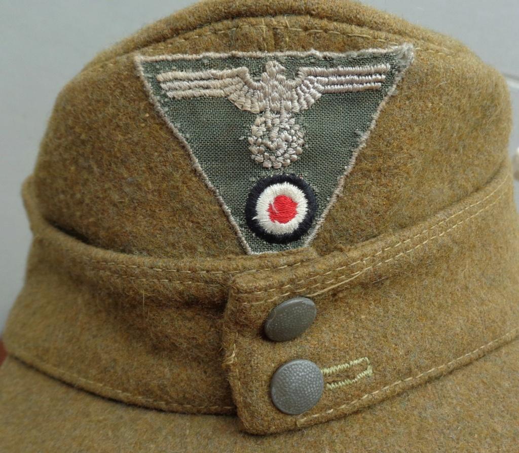 casquette modèle 43 Herr Dsc06811
