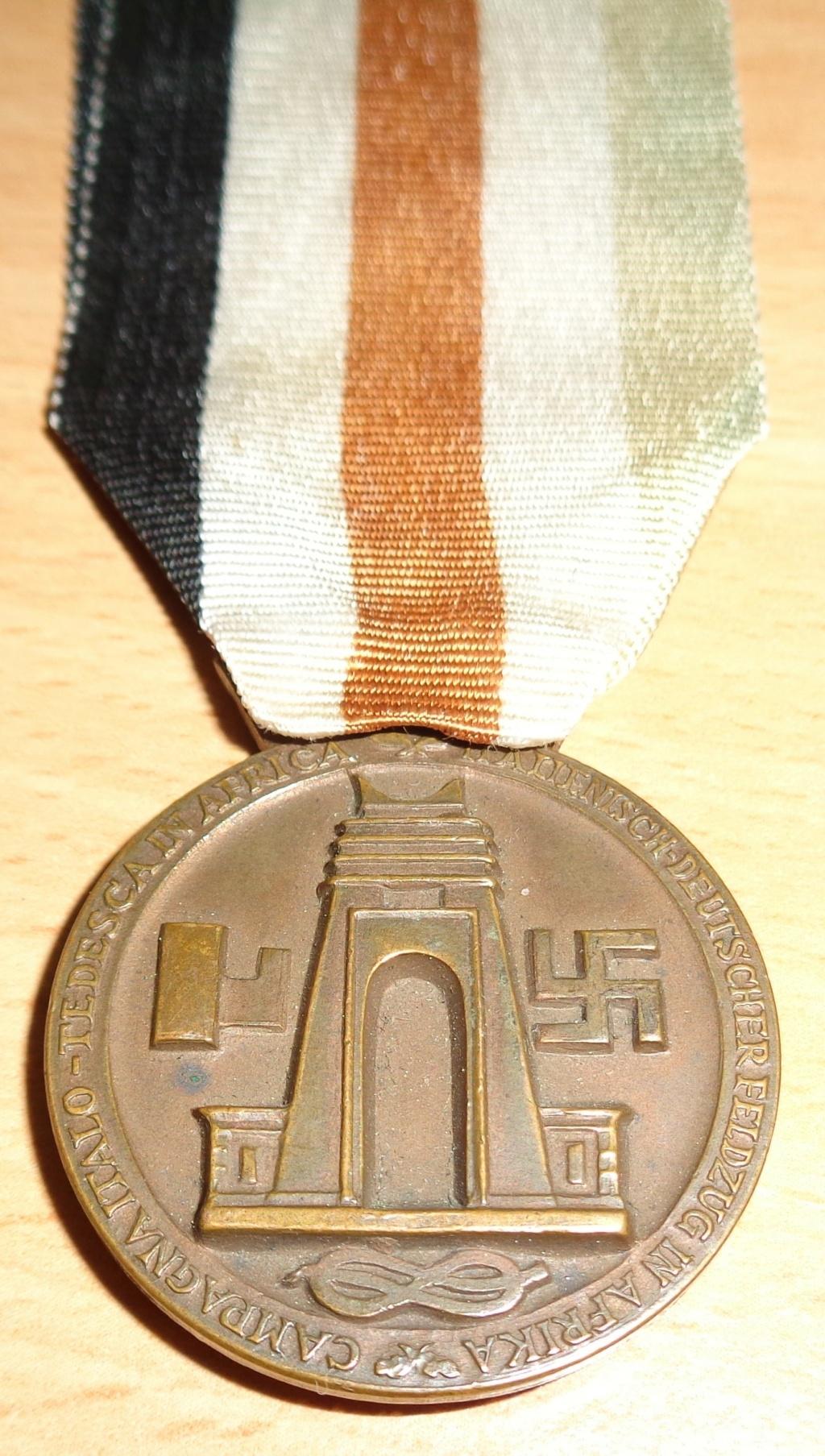 médaille germano-italienne Dsc06814