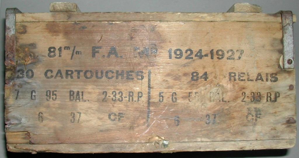 identification d'une caisse en tole  Dscn0217