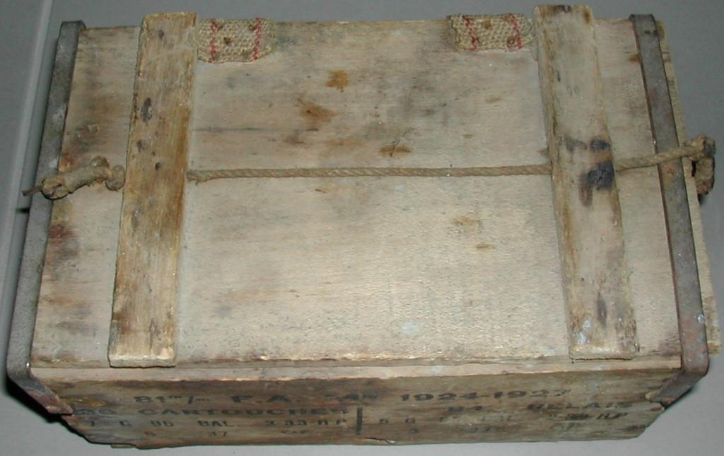 identification d'une caisse en tole  Dscn0218