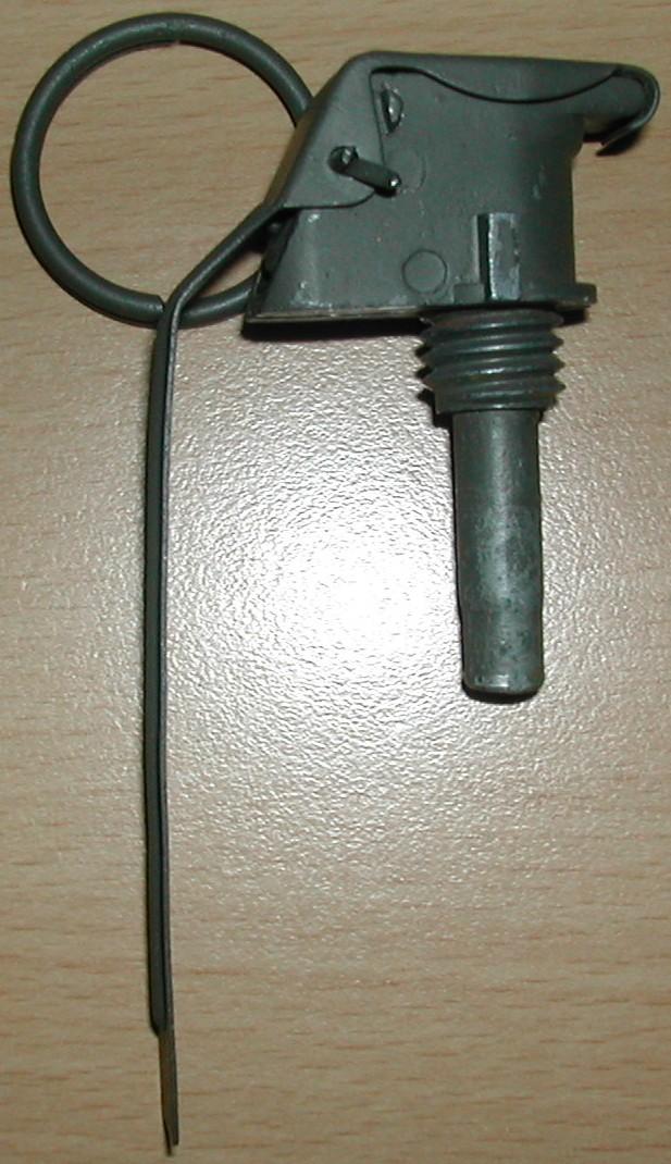 Grenade mk2 Dscn0611