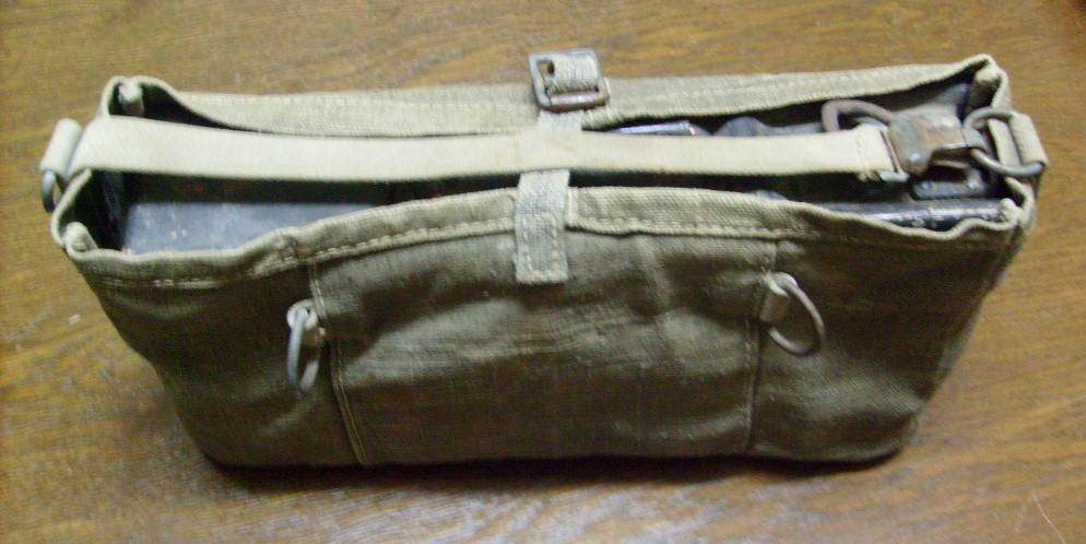 porte caisse à munition allemand camouflé  Porte_10