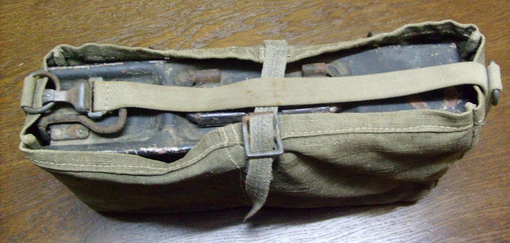 porte caisse à munition allemand camouflé  Porte_11