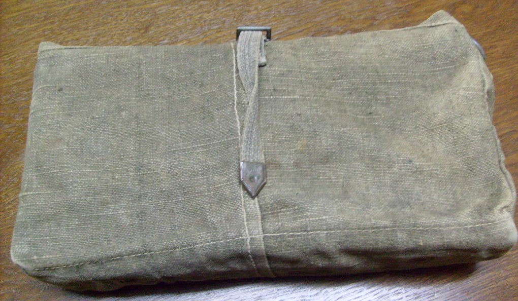 porte caisse à munition allemand camouflé  Porte_12