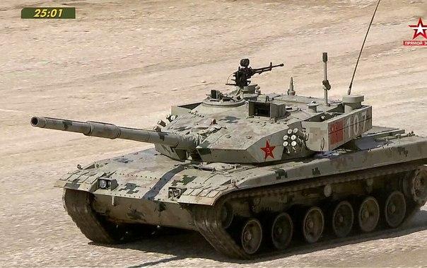 Israeli Ground Force - Page 3 China_11