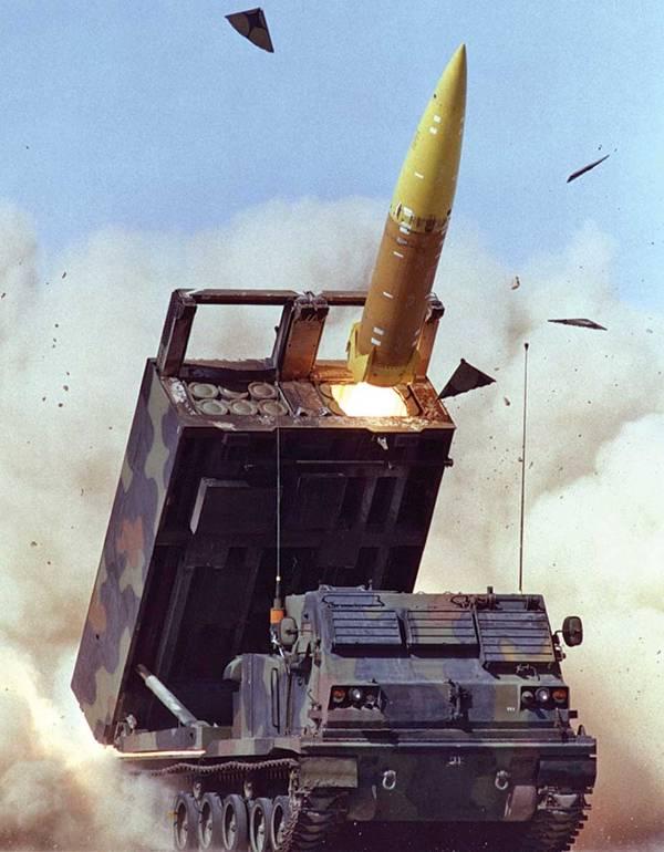 Israeli Ground Force - Page 3 Usa_ml10