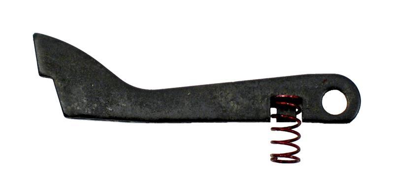 Rénovation d'une carabine Falke mod 36 41257011