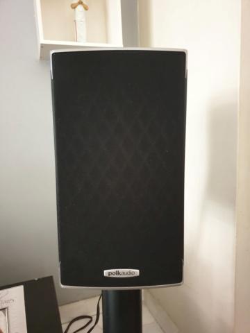Polk Audio LCR(Sold) 20201010