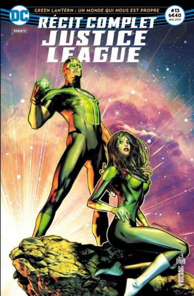 Recit complet Justice League 13 mai 2019 Recit-20