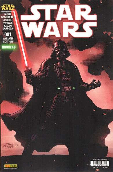 Star Wars vol 3 (panini) le mensuel 2019 1 à 3  Sw1b10
