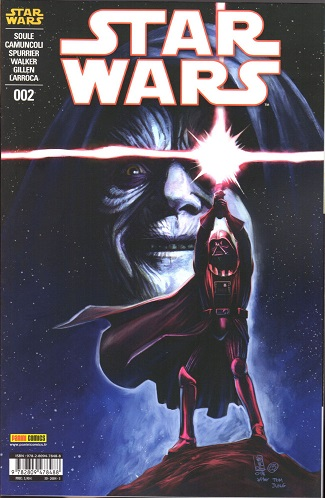 Star Wars vol 3 (panini) le mensuel 2019 1 à 3  Sw2a10