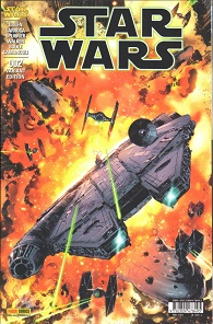 Star Wars vol 3 (panini) le mensuel 2019 1 à 3  Sw2b10