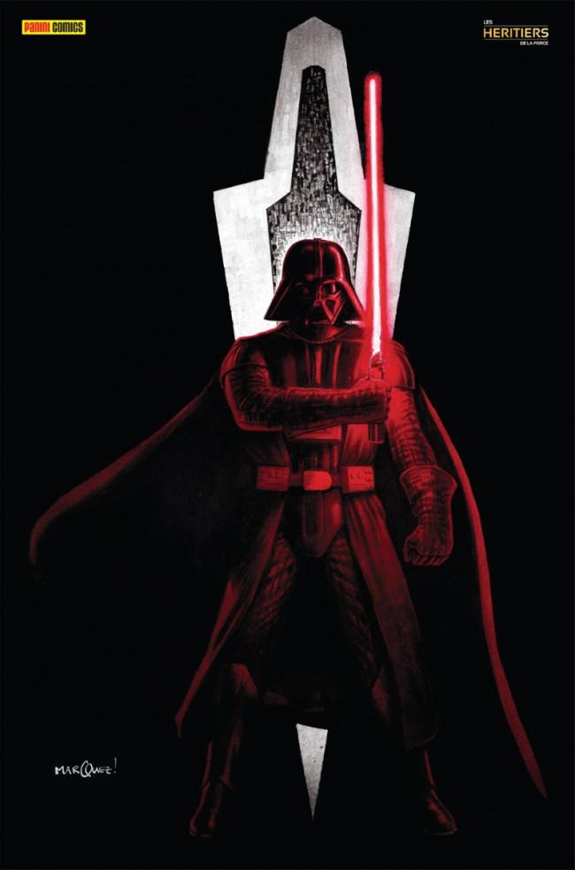Star Wars vol 3 (panini) le mensuel 2019 1 à 3  Sw2c10