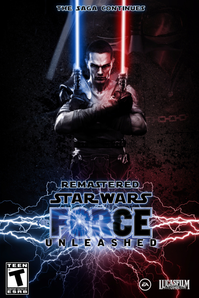 Affiches Star Wars by Elscer - Graphic designer (@Elscerlc) Affich24