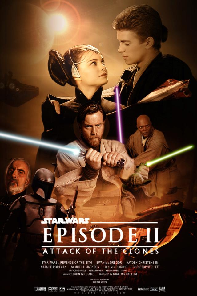 Affiches Star Wars by Elscer - Graphic designer (@Elscerlc) Affich41
